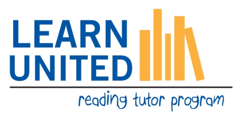 Logo design for a new rprogram launched by United Way