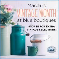 1080x1080_Vintage_Month_blue