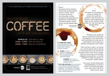4x9_Coffee_Invite